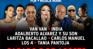 LatinFest