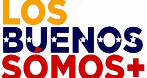 LosBuenosSomosMas