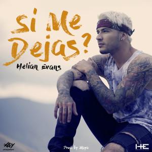 Si_Me_Dejas_-_Diseno
