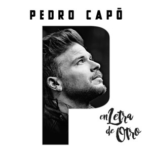 Cover_Principal_PedroCapo_Resized