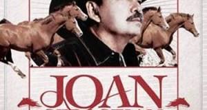 JOAN01