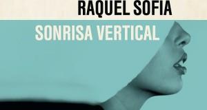 RaquelSofia
