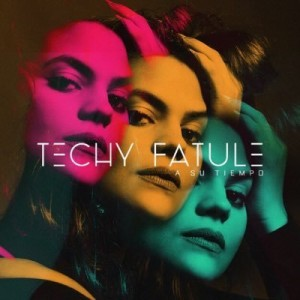 Techy_Fatule_Cover