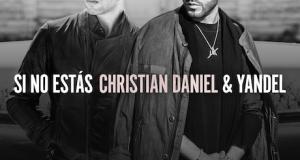 christiandaniel