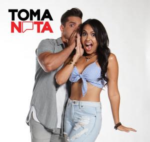 toma_nota_2