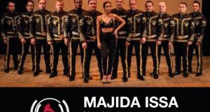 MajidaIssa