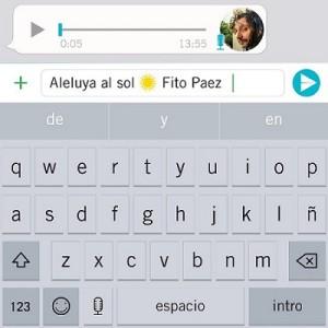 FITO_PAEZ