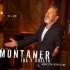 Ricardo_Montaner_Ida_y_Vuelta_(Edicion_Especial)_Album_Cover_RESIZED