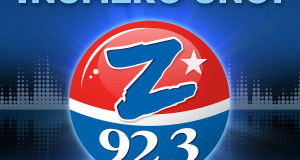Z92.3-thank-you-ad