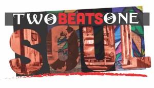 twobeatsone