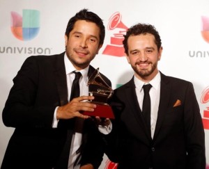 REU_AWARDS-LATINGRAMMY _8_