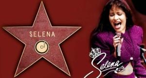 Selena+1
