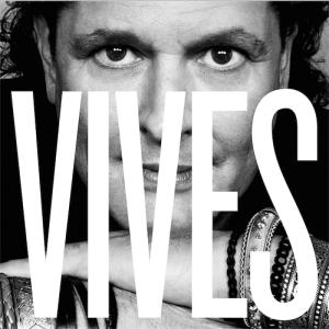 VIVES