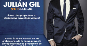 juliangil