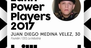 power player JDMV