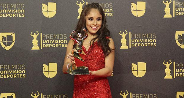 PremiosUnivisionDeportes