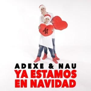 adexeynau