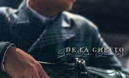 Delaguetto