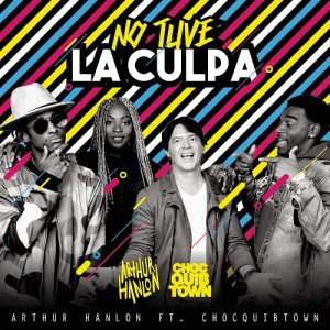 No_Tuve_La_Culpa