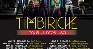 Timbiriche-IG