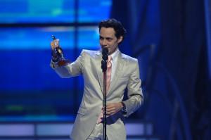 Premio Lo Nuestro 2007