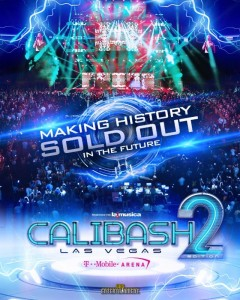 calibash_sold_out
