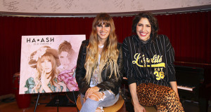 haash1