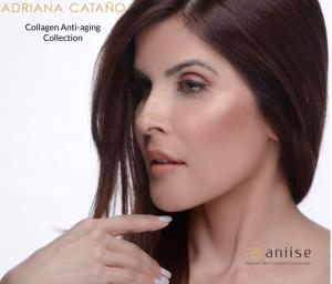 AdrianaCatano