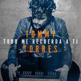 TommyTorres