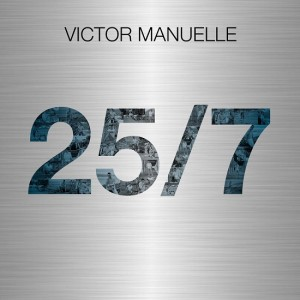 VictorManuelle