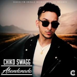 chikoswagg
