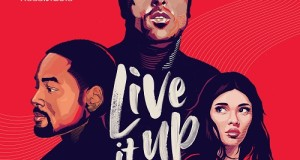 LIVE_IT_UP_FINAL_ARTWORK