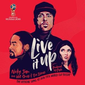 LIVE_IT_UP_FINAL_ARTWORK