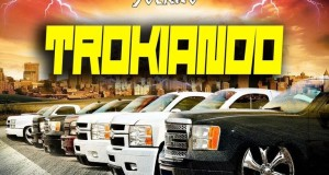 trokiando_cover_preview