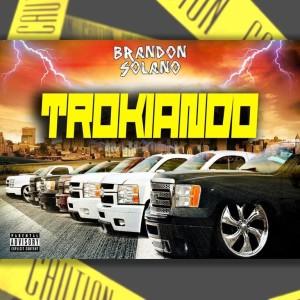 trokiando_cover_preview