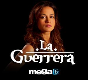 La-Guerra-for-Vladdy