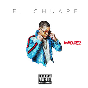 elchuape