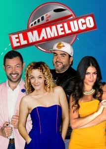 elmaeluco