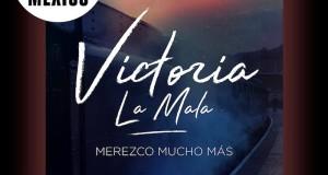 victorialamala
