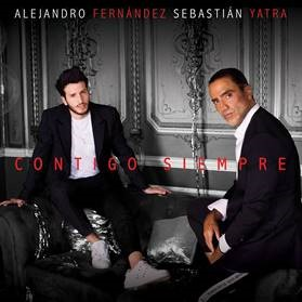Alejandro+Fernandez+Yatra