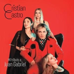 Cristian_Castro