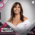 GiselleBlondet