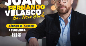 Juan_Fernando_Velazco