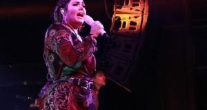 yuridia_show