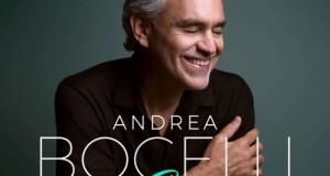 Andrea+1