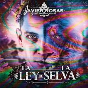 Javier+Rosas
