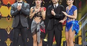 bailando2