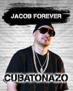 jacobforever