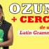 ozuna1