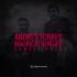 Andres y Mauricio Splice